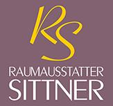 Raumausstatter Mario Sittner Logo